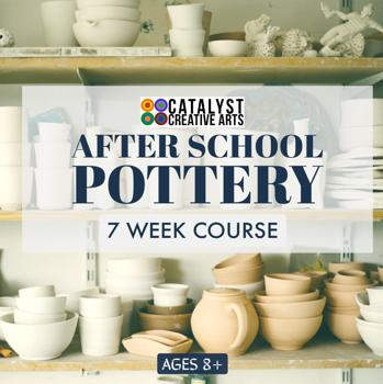 after school pottery.jpg